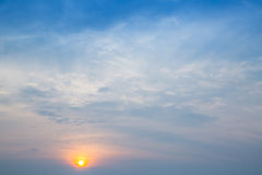 конструируйте смешное солнце комплекта изображения ваше Стоковые Фото