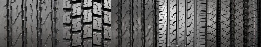 конструкция автомобиля предпосылки утомляет вектор Стоковое фото RF