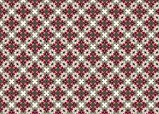 Конструкция геометрия треугольники Аннотация самомоднейше текстура иллюстрация вектора
