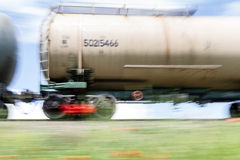 Конструкция железной дороги и своей деятельности Стоковые Изображения RF