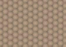 Конструкция звезды Аннотация самомоднейше текстура иллюстрация штока