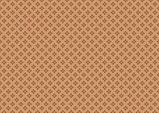 Конструкция звезды геометрия Аннотация самомоднейше текстура бесплатная иллюстрация