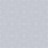 Конструкция картины вектора год сбора винограда флористическая Стоковое Изображение RF
