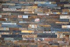 Конструкция картины детали природы grunge предпосылки мраморного каменного сляба влияния элегантности гранита предпосылки винтажн Стоковая Фотография