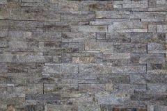 Конструкция картины детали природы grunge предпосылки мраморного каменного сляба влияния элегантности гранита предпосылки винтажн Стоковое Фото