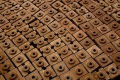 Конструкция картины детали природы grunge предпосылки мраморного каменного сляба влияния элегантности гранита предпосылки винтажн Стоковая Фотография RF