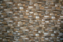 Конструкция картины детали природы grunge предпосылки мраморного каменного сляба влияния элегантности гранита предпосылки винтажн Стоковое фото RF