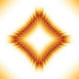 конструкция креста предпосылки Стоковые Фотографии RF