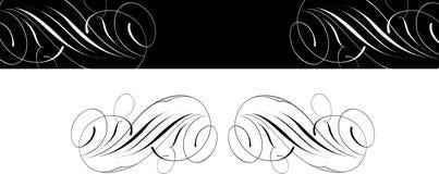 конструкция предпосылки классицистическая иллюстрация штока