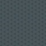 конструкция предпосылки красивейшая сделала по образцу ваше Стоковая Фотография RF