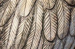 Конструкция предпосылки текстуры дизайна стены цемента старая каменная грубая сильная Стоковая Фотография RF