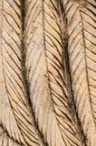Конструкция предпосылки текстуры дизайна стены цемента старая каменная грубая сильная Стоковое Изображение
