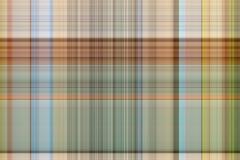 Предпосылка ткани саронга Стоковые Изображения