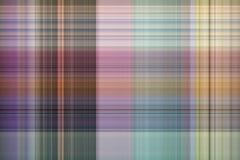 Предпосылка ткани саронга Стоковые Фото