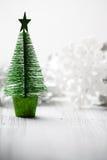 конструкция рождества предпосылок вы Стоковое Фото