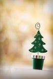 конструкция рождества предпосылок вы Стоковые Изображения