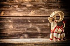 конструкция рождества предпосылок вы Стоковые Фотографии RF