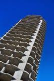 Конструкция селитебных зданий Стоковые Фото