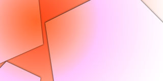 конструкция 9 предпосылок Стоковое Изображение RF
