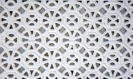 конструкция b исламская Стоковые Фотографии RF