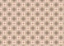 Конструкция Pituresque Аннотация самомоднейше текстура иллюстрация вектора