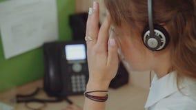 Консультант поддержки диспетчера сток-видео