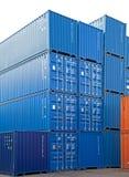 контейнер стоковые изображения