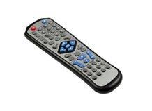 контролируйте изолированный remote стоковые изображения