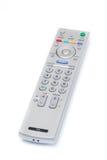 контролируйте новый remote Стоковое Фото