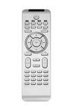 контролируйте серый remote Стоковое Изображение RF