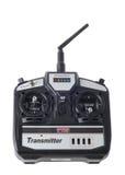 контролируйте remote радио Стоковое фото RF