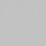 Контур пересеченный косточками Стоковое Изображение RF