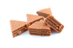 конфета, ¼ Œcake sweetï Стоковое фото RF