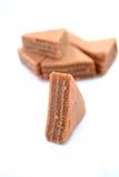 конфета, ¼ Œcake sweetï Стоковое Фото