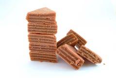 конфета, ¼ Œcake sweetï Стоковые Фото