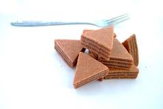 конфета, ¼ Œcake sweetï Стоковые Изображения