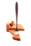 конфета, ¼ Œcake sweetï Стоковые Фотографии RF