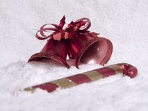 конфета колоколов Стоковое фото RF