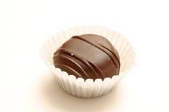 конфета Стоковая Фотография