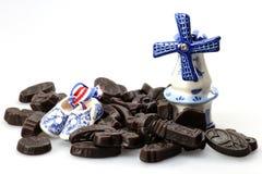 Конфеты солодки стоковые изображения rf