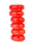 конфеты Стоковое Изображение