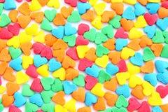 конфеты Стоковые Фотографии RF