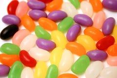 конфеты стоковые изображения