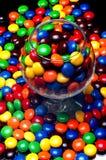 конфеты Стоковая Фотография