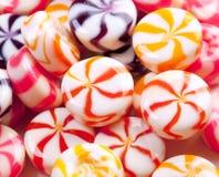 конфеты Стоковое Фото