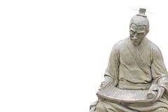 Конфуций Стоковые Изображения