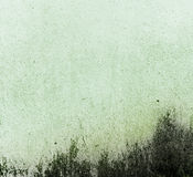Концепция антиквариата предпосылки искусства структуры Grunge текстуры Стоковое Фото