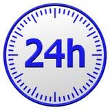 Концепция: Времена открытия знака перевод 3d бесплатная иллюстрация