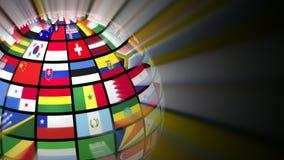 Концепция глобальной связи