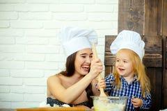 Концепция дня матерей стоковое фото rf